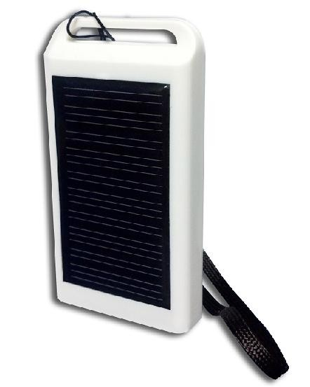 Cargador Solar Para Celulares BM-2119