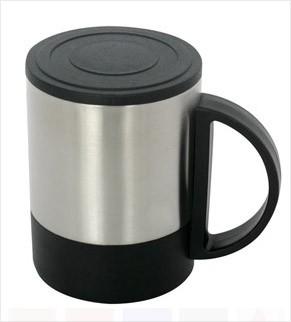 Mini Mug con Tapa