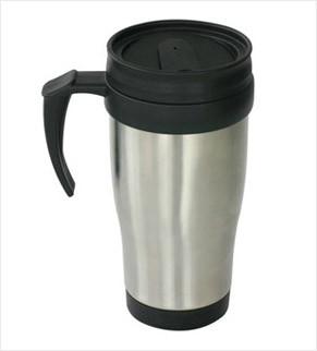 Mug Slim