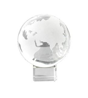 Pisapapel Mundo